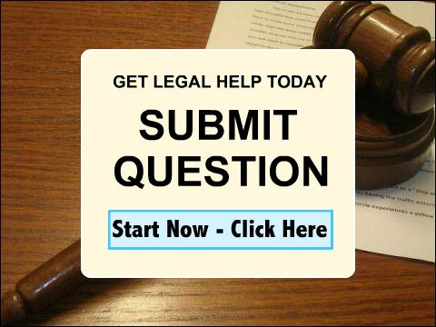 Timeshare legal help Timeshare Lawyer Advice