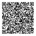 Timeshare Legal Advocate QR code